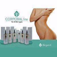 Image for Rejuve Corporal Skincare