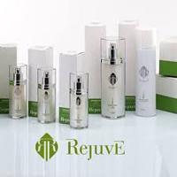 Image of Rejuve Interactive Skincare