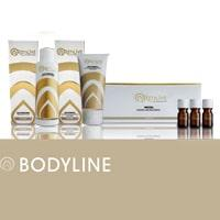 Look after the skin on your body with Renlive Bodyline skin care products