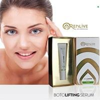 RENLIVE FLEXI Botolifting Serum