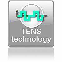 Tens Technology logo