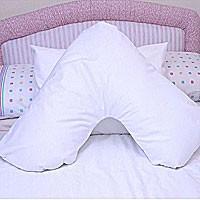 Image of Waterproof Bed Protectors