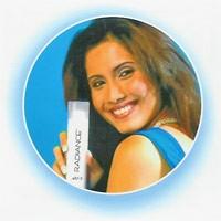 Radiance Rejuvenating Skincare