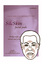 SilcSkin Mouth Set
